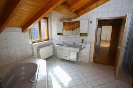 Mit Kauf Haus A1 Abendschein Immobilien