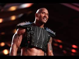 the rock is the highest paid actor in the world mensfitness com