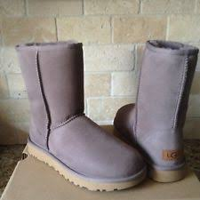 womens ugg boots usa ugg ii 1016223 sygr grey suede winter