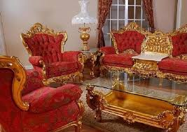 douglas leather formal living room set for home pinterest