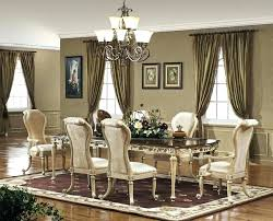 dining room paint ideas dining room color ideas formal dining room paint ideas modern