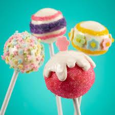 marshmallow cake pops recipe wilton
