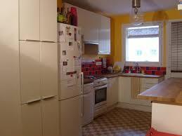 cuisine pourrie douce mise en scène home notre cuisine