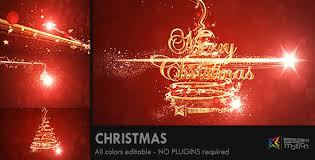 Animated Christmas Decorations For Powerpoint by Awesome Animated Christmas Videos U0026 Backgrounds Entheos