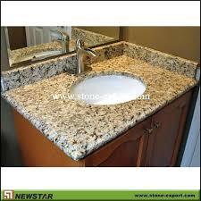 31 x 22 vanity top for vessel sink vanities granite vanity tops granite vanity tops 31 granite vanity