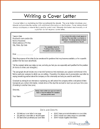 usps cover letter cover cover letter templates word letter