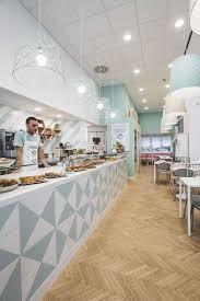 best 25 cafeteria design ideas on pinterest restaurant design