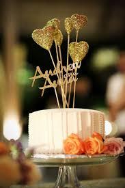 Wedding Cake Bali Oceanside Bali Wedding Junebug Weddings