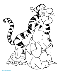 canapé winnie l ourson coloriage disney les aristochats sur le canape lovely coloriage