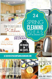 24 spring cleaning ideas you u0027ll be obsessed with spaceships and