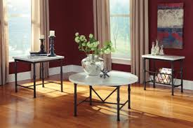 beauban occasional tables cleveland ohio furniture store