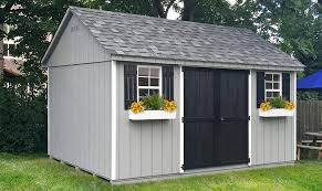 a frame storage sheds best in backyards