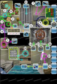 Escape The Bedroom Walkthrough Can You Escape 2 Level 8 Game Solver