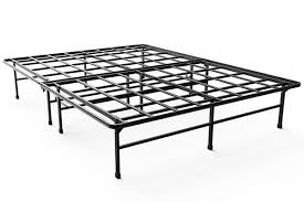 top 10 best adjustable bed frames for elderly reviews paramatan