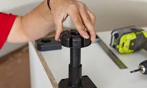 kitchen base cabinet adjustable legs kitchen cabinet adjustable nz great kitchen ideas