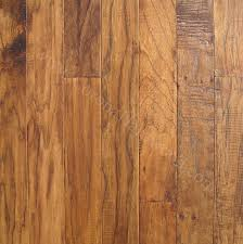 23 best wood flooring images on planks wood flooring