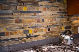 decor tiles and floors stone and glass mosaic tile kitchen backsplash by precision floors