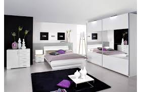 chambre blanc laqué chambre a coucher blanc laque 100 images soldes chambre coucher
