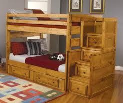shop bunk beds furniture store medford oregon rebelle home