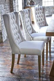 Grey Slipcover Chair Dining Room Beautiful Dining Chair Covers Red Dining Chair