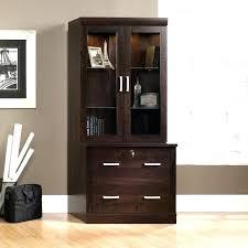 sauder homeplus four shelf storage cabinet sauder home plus storage cabinet storage cabinet oak sauder home