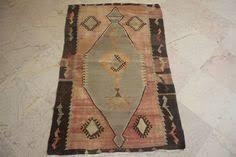 Turkish Kilim Rugs For Sale Hand Woven Turkish Kilim Rug Sale 15 By Kilimwarehouse On Etsy