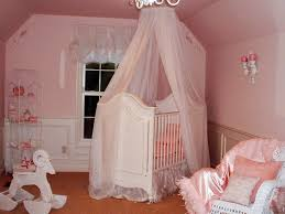 Crib Net Canopy by Photo Page Hgtv