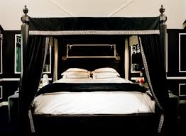 Master Bedroom Interior Design Red Home Design Black And White Master Bedroom Decorating Ideas Red