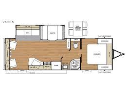 catalina rv floor plans catalina legacy travel trailer rv sales 10 floorplans