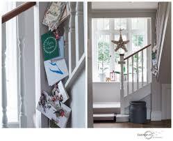 swedish interiors swedish christmas style surrey interiors photographer