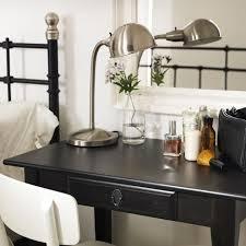 Kleines Schlafzimmer Design Funvit Com Moderne Küchen Mit Integrierte Esstisch