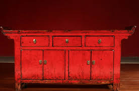 Oriental Sideboards Sydney Asian Furniture Antique Chinese Furniture For Sale In