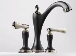 Brizo Faucets Kitchen Sink Faucet Design Experience Automatically Brizo Faucet Ensure