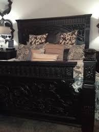 britannia rose bedroom set britannia rose collection ashley furniture ashley furniture