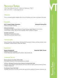 Best Professional Resume Design by Simple Clean Resume Design With Clear Section Headings Resumes
