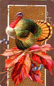 papyrus thanksgiving cards 73 best thanksgiving images on pinterest vintage thanksgiving