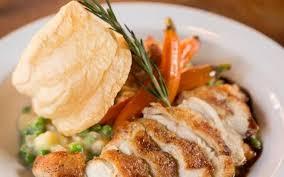 south park thanksgiving gobbles restaurants prepare for thanksgiving service charlotte observer