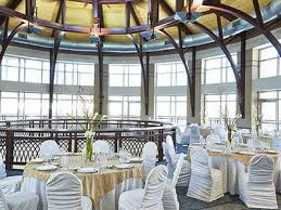 Wedding Venues In Chattanooga Tn Chattanooga Marriott Downtown Chattanooga Weddings Knoxville