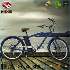 jeep comanche bike jeep bicycle for sale bicycle model ideas