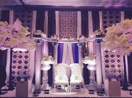 Toronto Wedding Decorator 522 Best Toronto Indian Weddings Decor Mandaps Images On Pinterest