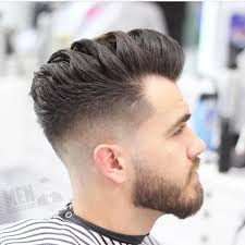 the skin fade haircuts for men gentlemen hairstyles