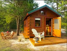 tiny house rental new york 50 cute tiny houses in every single state architecture design