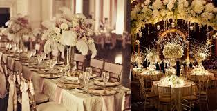 Wedding Table Centerpiece Ideas Amazing Wedding Table Decorations 6574
