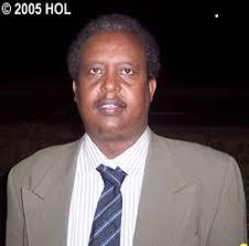 Abdi Aden Chil become a trustee with French public school board - Abdi_Aden