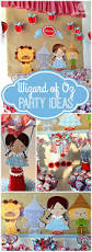 1st Birthday Halloween Party by 149 Best Wizard Of Oz Party Ideas Images On Pinterest Birthday