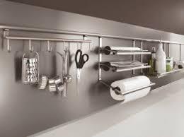 accessoires pour cuisine cuisine les finitions cuisine qui font la différence