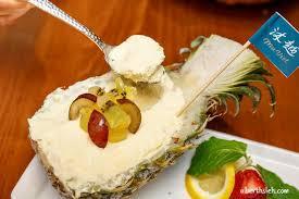 cuisine 駲uip馥 discount cuisine 駲uip馥 bois 100 images meuble cuisine am駭ag馥 100