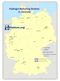 Erfurt Germany Map by Index Of Wp Content Uploads 2012 02