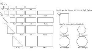 ceramic floor tile dimensions thesecretconsul com