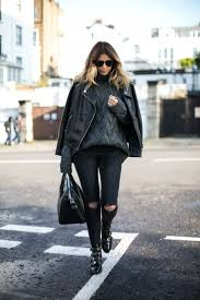 ladies leather biker boots best 25 womens biker boots ideas on pinterest biker shop